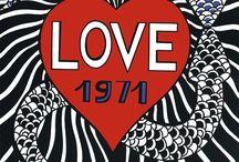 YSL LOVE