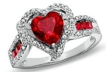 női köves gyűrűk
