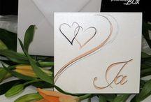 Hochzeit_Einladung