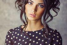 Beautiful-ness :)