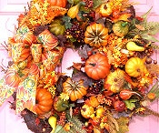 Fall/Pumpkins / by Adrienne McClendon Adrienne