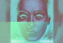 Albums/Mixtapes/EPS / by Elite Muzik
