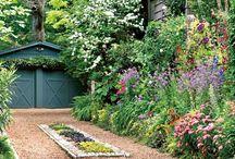 Garden Ideas - Qbn
