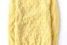 <3 Lovin Sweaters / by Cyndi Young