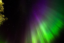 Northern lights-I'd love to see
