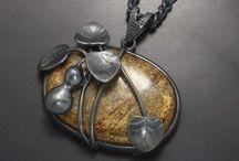 Gems / by Eibur Stepney-Manuel