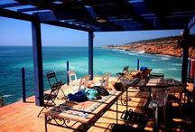 Surf Camp - Marruecos / Los mejores surf camps, escuelas de surf y campamentos de surf de Marruecos.