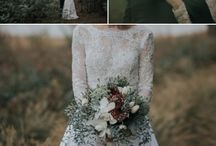 forest wedding _inspiration 1