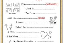 eng all about me