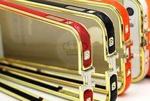 OFERTAS! SALE! / As melhores ofertas de capas para celular você encontra aqui! Capas com até 70% OFF do preço original.