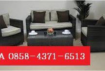 Harga Kursi Teras Rotan Sintetis, Jual Kursi Teras Rotan Sintetis / harga sofa rotan gantung, harga sofa rotan sintetik, harga sofa rotan sintetis surabaya, harga sofa tamu rotan, image sofa rotan, jual sofa rotan di bali, jual sofa rotan sintetis murah, jual sofa rotan tangerang, kursi rotan sofa, kusyen sofa rotan, model sofa dari rotan, rattan patio sofa, rattan sofa ikea, repair sofa rotan, rotan sofa indoor, sofa anyaman rotan sintetis, sofa bed rotan sintetis