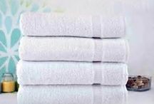Turkey Towels / Oasistowels make best White Turkey Cotton Towels at Oasis Towels, which are specially tailored to give a smooth and comfortable.