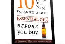 essential oils best quality & price
