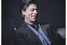 Shah Rukh Khan/King/Carisma&Charm/Best Man in India/Eagle of Bollywood/