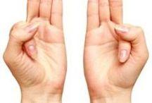el hareketi