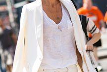 fashion: jenna
