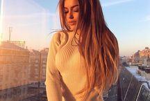 Golden hour Photoshoot