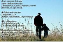 Día del padre / Teamo