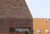 Brickslipwork