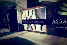 Assai beauty tips
