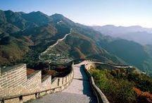 los mejores paisajes del mundo / voy a colocar los mejores paisajes del mundo para q los conoscan