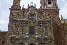 barroco indigena