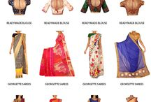 New Arrivals / Our fresh introduction segment gives speedy reports on the most recent landings in our Pothys store. Our accumulations incorporate the finest of unadulterated silk sarees, creator sarees that are eye-snappy.