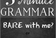 English.....