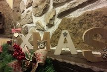 natale hand made