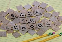 Consultancy / Your source for the latest local human resources thinking in Saudi Arabia and the Gulf Region.