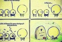 So sad ;w;