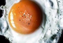 Meglio un uovo oggi che una gallina domani