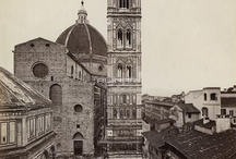 Old Florence