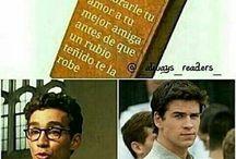 memes libros