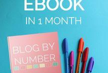 Write / E-Book