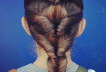 peinadoscontrenzas