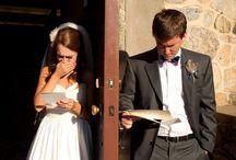 WEDDiNG iDEAS | DRESSES | RiNG$ / by Samantha Fox