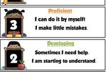P.S.P.E. Assessments