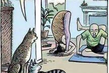 comic humor ilustraciones
