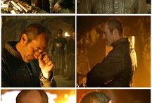 Stannis is pure iron / STANNIS IS LOVE STANNIS IS LIFE