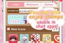 Ideas wish apps