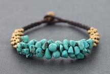 Beading/Beads / by Catherine Chapman