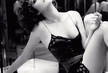 W A R D R O B E  / Clothes whore.  / by Roxy Falappino Seaman