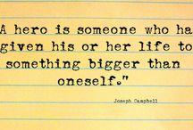 2014 Motivational quotes