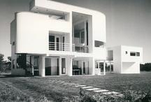 Cocian palace