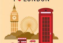Londres | London