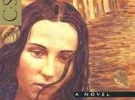 books i love / favorite books / by Joy Ragan