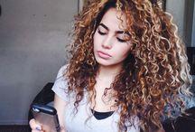 hair & l style