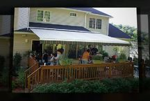 Videos to Watch / Check these short videos of retractable awning RAVING FANS!