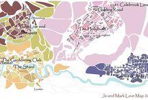 Love Maps / http://www.lovemaps2015.com/